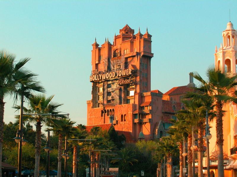 Florida Vacation Rentals Disney Page